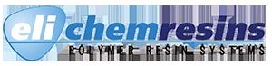 Eli-Chem Resins UK Limited